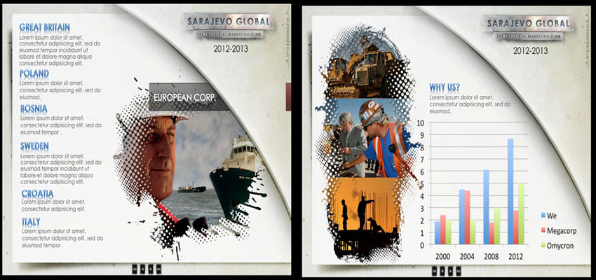 photoshop_template76